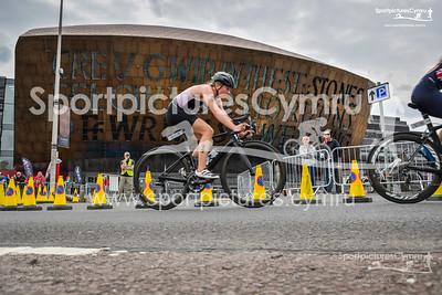 Cardiff Triathlon - 5002 - DSC_3333