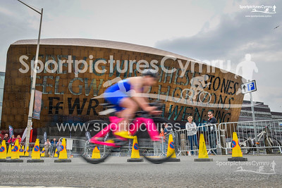 Cardiff Triathlon - 5007 - DSC_3366