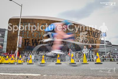 Cardiff Triathlon - 5017 - DSC_3388