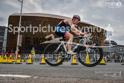 Cardiff Triathlon - 5004 - DSC_3343