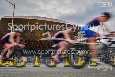 Cardiff Triathlon - 5012 - DSC_3380