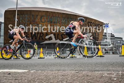 Cardiff Triathlon - 5001 - DSC_3332