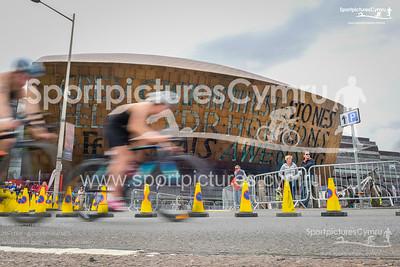 Cardiff Triathlon - 5018 - DSC_3390