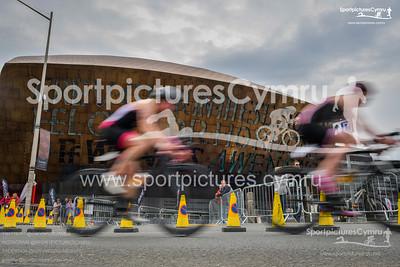 Cardiff Triathlon - 5013 - DSC_3381