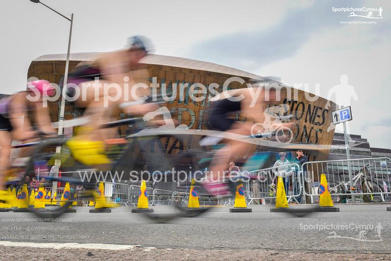 Cardiff Triathlon - 5019 - DSC_3391