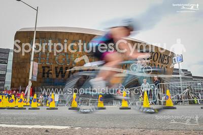 Cardiff Triathlon - 5016 - DSC_3384