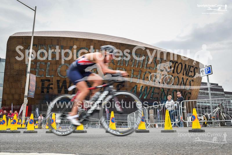 Cardiff Triathlon - 5006 - DSC_3357