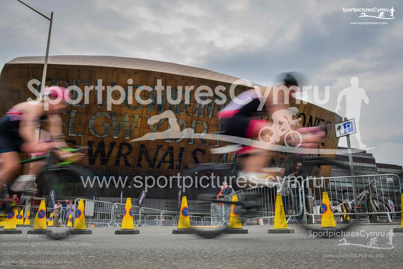Cardiff Triathlon - 5014 - DSC_3382