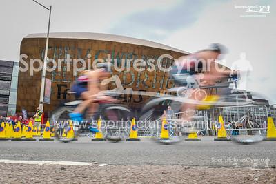 Cardiff Triathlon - 5024 - DSC_3404