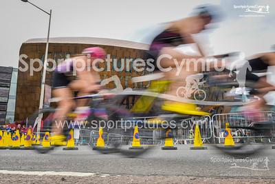 Cardiff Triathlon - 5021 - DSC_3392