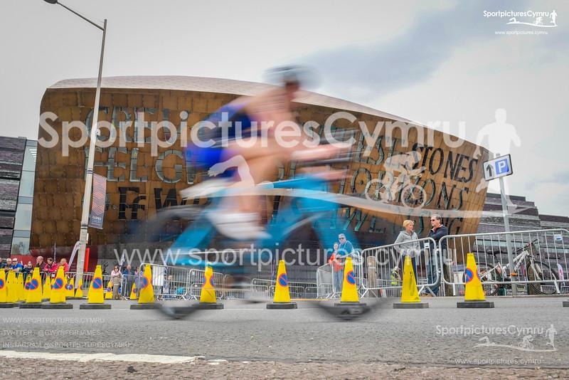 Cardiff Triathlon - 5023 - DSC_3395