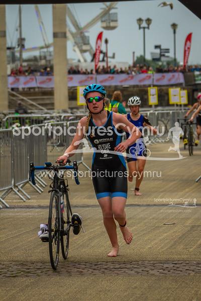Cardiff Triathlon - 5009 - _MG_3657(11-26-02)