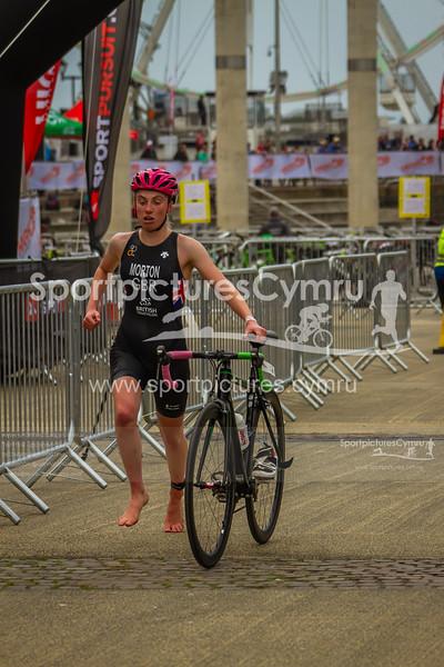 Cardiff Triathlon - 5008 - _MG_3656(11-25-59)
