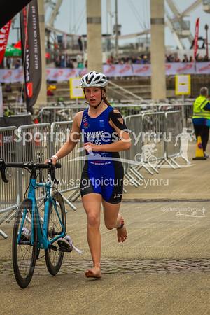 Cardiff Triathlon - 5010 - _MG_3658(11-26-05)