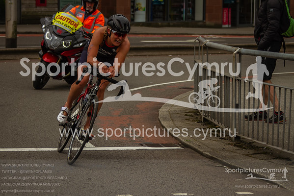 Cardiff Triathlon - 5020 - _MG_3668(11-28-16)