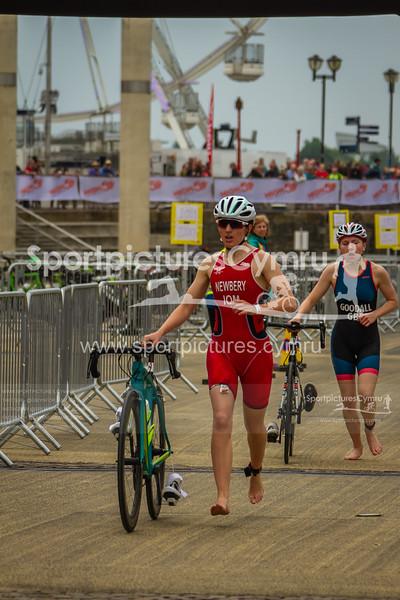 Cardiff Triathlon - 5014 - _MG_3662(11-26-25)