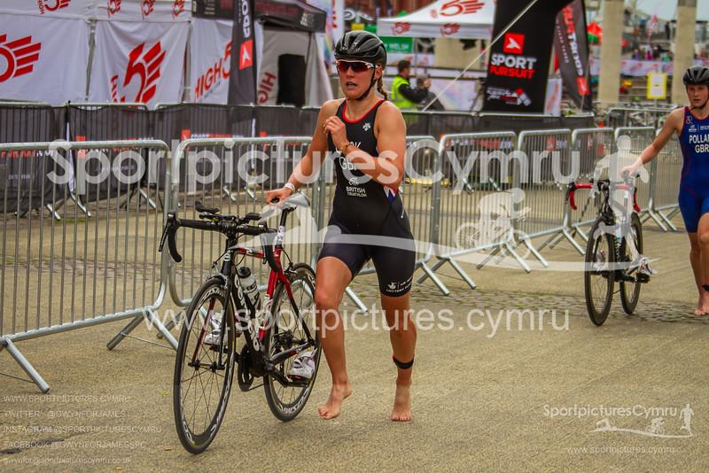 Cardiff Triathlon - 5000 - _MG_3644(11-25-23)