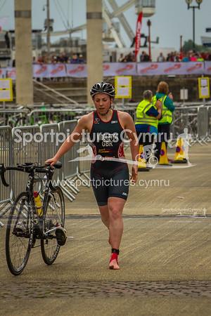 Cardiff Triathlon - 5017 - _MG_3665(11-26-37)