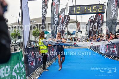 Cardiff Triathlon - 5003 - SPC_9589