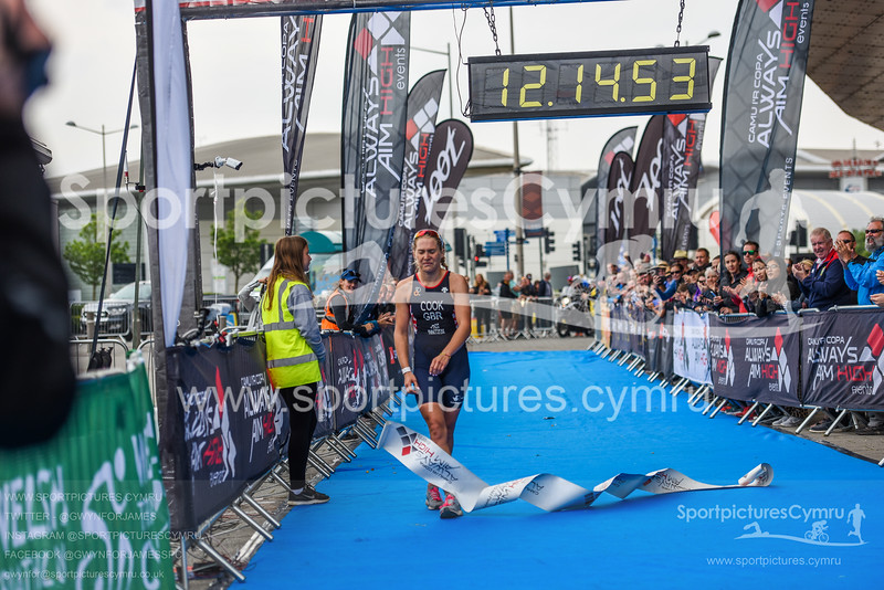 Cardiff Triathlon - 5008 - SPC_9594
