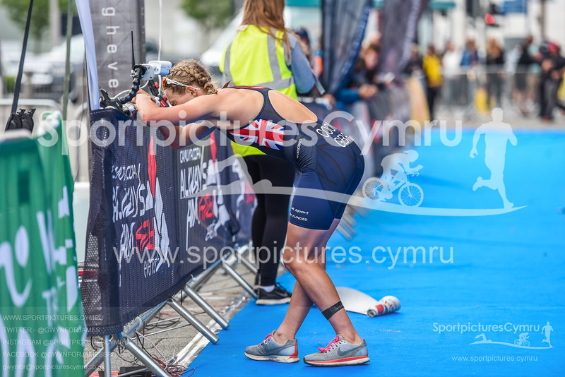 Cardiff Triathlon - 5017 - SPC_9603