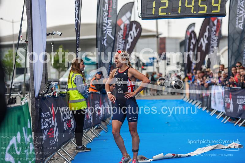 Cardiff Triathlon - 5013 - SPC_9599