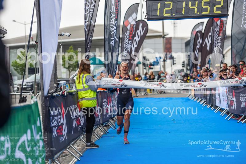 Cardiff Triathlon - 5001 - SPC_9587