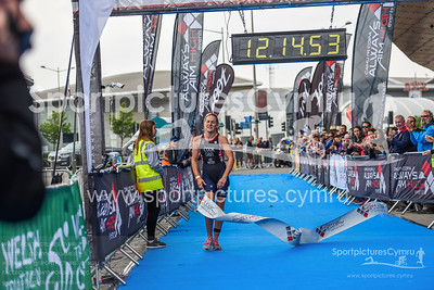 Cardiff Triathlon - 5007 - SPC_9593