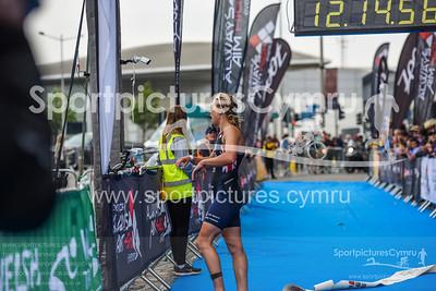 Cardiff Triathlon - 5016 - SPC_9602