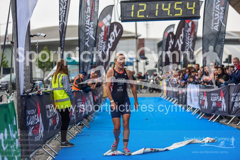 Cardiff Triathlon - 5012 - SPC_9598