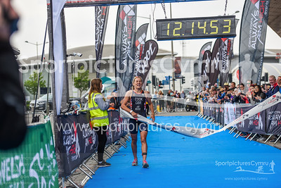 Cardiff Triathlon - 5005 - SPC_9591