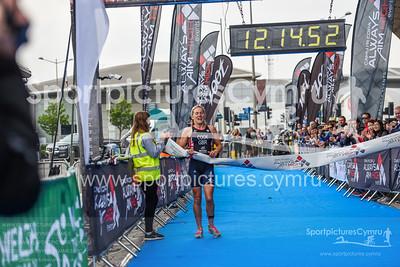 Cardiff Triathlon - 5004 - SPC_9590