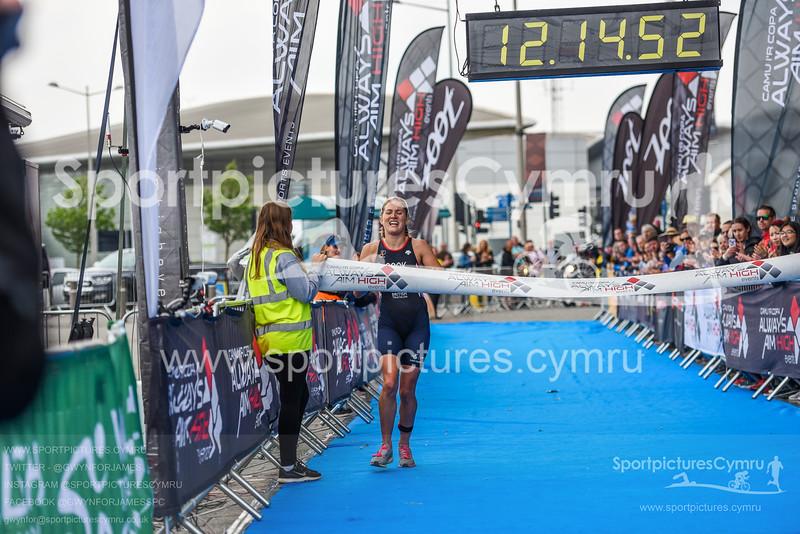 Cardiff Triathlon - 5002 - SPC_9588