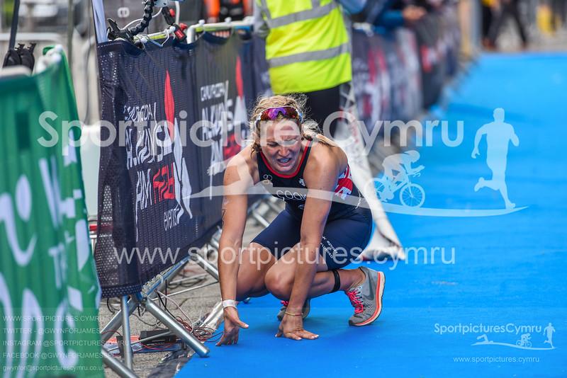 Cardiff Triathlon - 5019 - SPC_9605