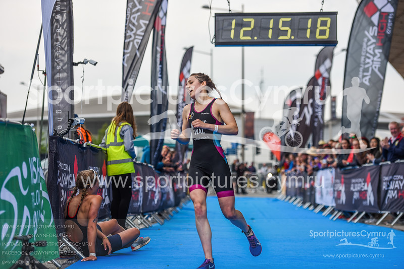 Cardiff Triathlon - 5023 - SPC_9609