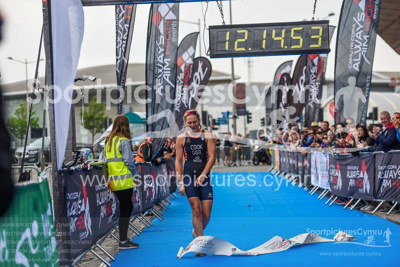 Cardiff Triathlon - 5009 - SPC_9595