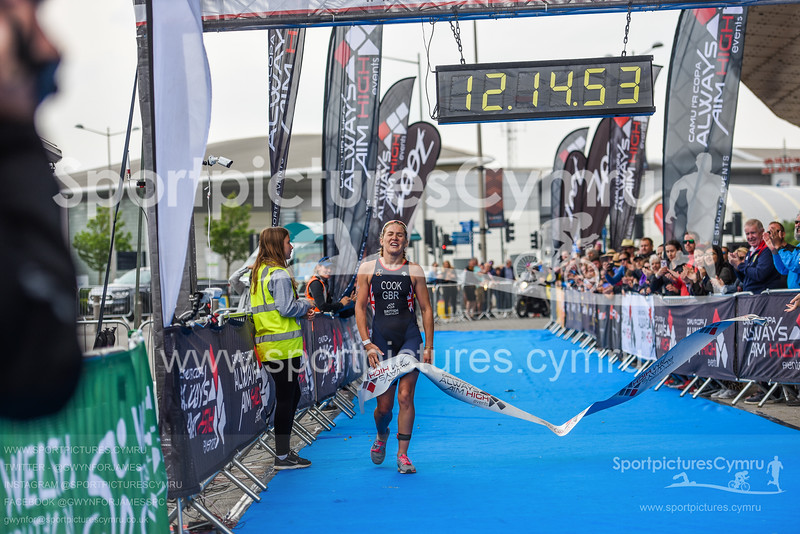 Cardiff Triathlon - 5006 - SPC_9592