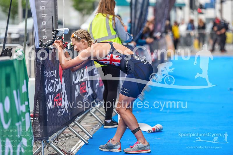 Cardiff Triathlon - 5018 - SPC_9604