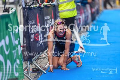 Cardiff Triathlon - 5020 - SPC_9606