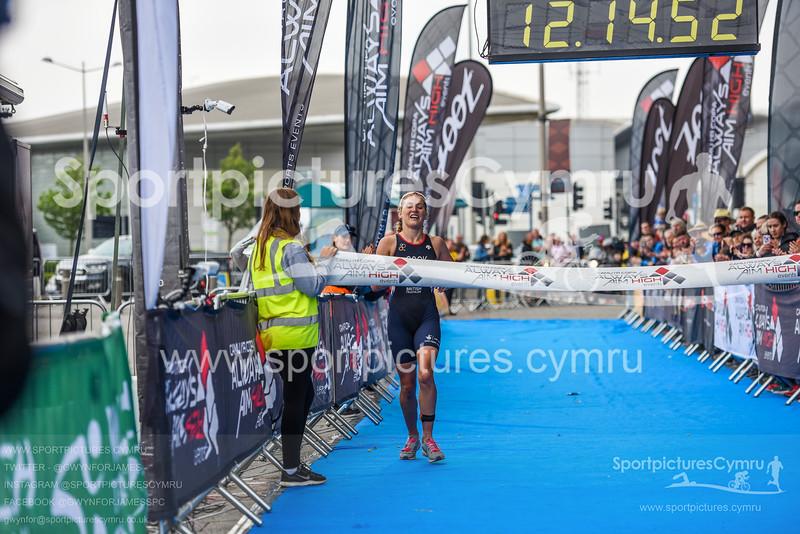 Cardiff Triathlon - 5000 - SPC_9586