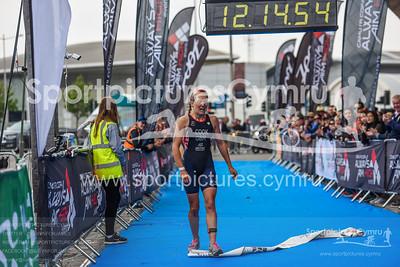 Cardiff Triathlon - 5011 - SPC_9597