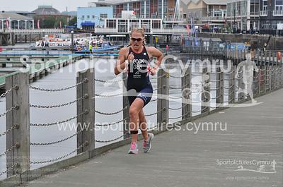 Cardiff Triathlon - 5001 - DSC_2243