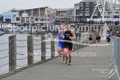 Cardiff Triathlon - 5011 - DSC_2257