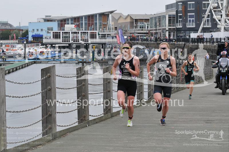 Cardiff Triathlon - 5021 - DSC_2267