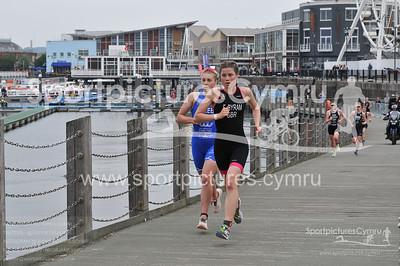 Cardiff Triathlon - 5014 - DSC_2260