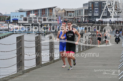 Cardiff Triathlon - 5013 - DSC_2259