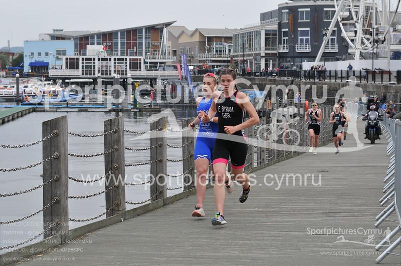 Cardiff Triathlon - 5012 - DSC_2258
