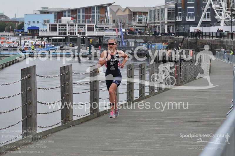 Cardiff Triathlon - 5000 - DSC_2241