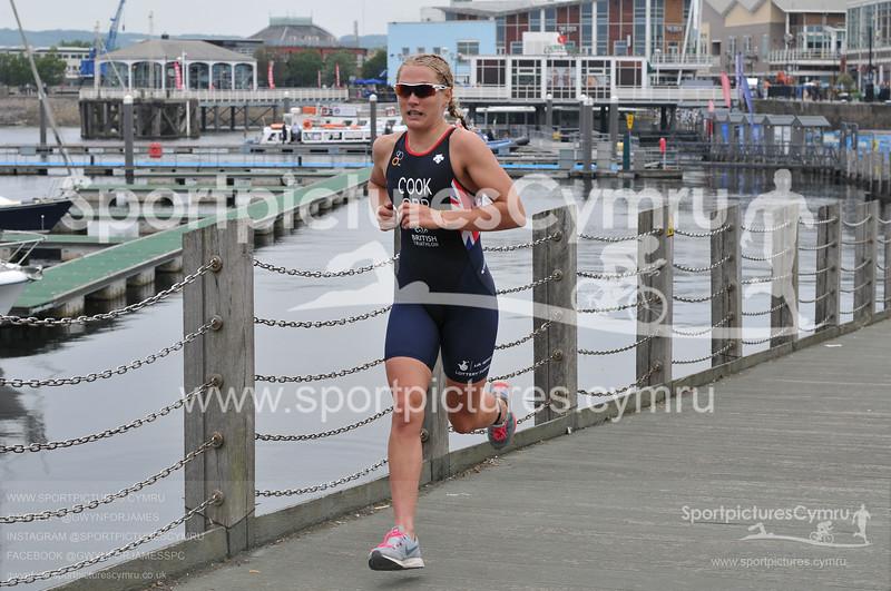 Cardiff Triathlon - 5004 - DSC_2246