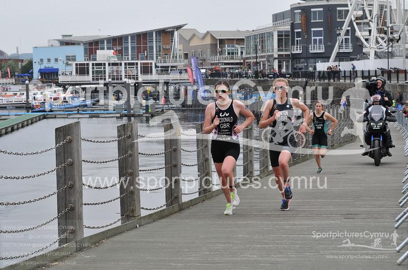Cardiff Triathlon - 5019 - DSC_2265